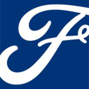 (c) Ford-korpershoek.nl